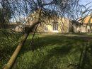 Maison  5 pièces 270 m² Laruscade