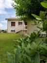 80 m² Cavignac  Maison  3 pièces