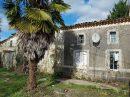 Maison Lapouyade  0 m² 3 pièces