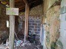 Maison en ruine à réhabilitée
