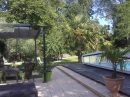 Maison  Salignac Sud Est 7 pièces 194 m²