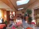 Salignac Sud Est 194 m² 7 pièces Maison