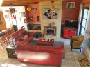 6 pièces 133 m² Maison Cubnezais