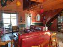Maison 6 pièces  Cubnezais  133 m²