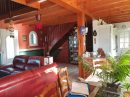 133 m² Cubnezais  Maison 6 pièces