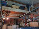 6 pièces Cubnezais   Maison 133 m²