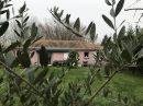 5 pièces Saint-Yzan-de-Soudiac  Maison  107 m²