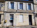 4 pièces Maison 100 m²  Lormont Est