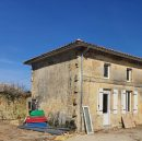 Maison Cézac  68 m² 3 pièces