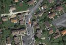 Maison 45 m² Bergerac Sud 2 pièces
