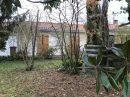 Maison  Gauriaguet Sud 6 pièces 125 m²