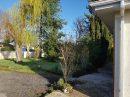 125 m² 6 pièces Maison  Gauriaguet Sud