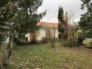 Gauriaguet Sud  6 pièces 125 m² Maison