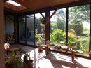 146 m² 5 pièces  Maison