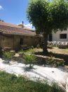 Maison Cubzac-les-Ponts  200 m² 4 pièces