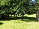 Maison 160 m² 13093 m² terrain VISITE VIRTUELLE