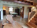 Maison 200 m² Pugnac Ouest 7 pièces