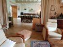 7 pièces Pugnac Ouest 200 m² Maison