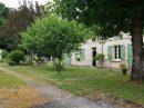 7 pièces Maison  Pugnac Ouest 200 m²
