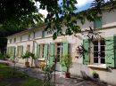 Pugnac Ouest  200 m² 7 pièces Maison