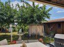 Maison 110 m² 5 pièces Cavignac
