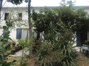 Maison 181 m² Saint-Caprais-de-Blaye  5 pièces