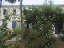 Maison  Saint-Caprais-de-Blaye  181 m² 5 pièces