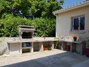 5 pièces 102 m² Cubnezais Ouest Maison