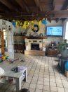 6 pièces 129 m² Maison  Laruscade Ouest