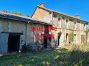 166 m² 5 pièces Maison Chantillac