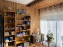 Maison 123 m² 5 pièces Saint-Savin Sud Ouest