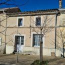 117 m²  5 pièces Maison Laruscade