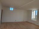 Maison 247 m² Cavignac  7 pièces