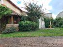 357 m² 10 pièces  Maison