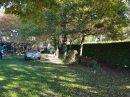 Maison Cavignac Ouest 130 m² 7 pièces