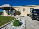 80 m² 4 pièces Maison