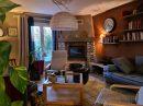 Baignes-Sainte-Radegonde  110 m² Maison  4 pièces