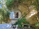 2 pièces 51 m²  Maison