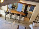 Maison 51 m² 2 pièces
