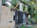 Maison 195 m² Corignac  5 pièces