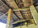 Maison  Corignac  5 pièces 195 m²