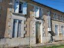 Maison Corignac   195 m² 5 pièces