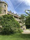 Baignes-Sainte-Radegonde Est  8 pièces Maison 245 m²