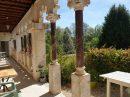 8 pièces Baignes-Sainte-Radegonde Est 245 m² Maison