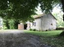Maison  Baignes-Sainte-Radegonde Est 245 m² 8 pièces