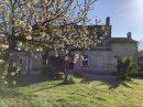 Maison 233 m² 5 pièces Saint-André-de-Cubzac