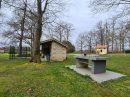 Touvérac  174 m² 6 pièces Maison