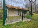 174 m² 6 pièces Maison  Touvérac