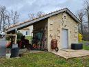 174 m²  Maison 6 pièces Touvérac