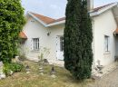 5 pièces 88 m² Saint-Yzan-de-Soudiac Ouest  Maison